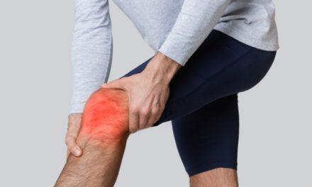 El método Nakano que ayuda evitar lesiones y dolor en las articulaciones