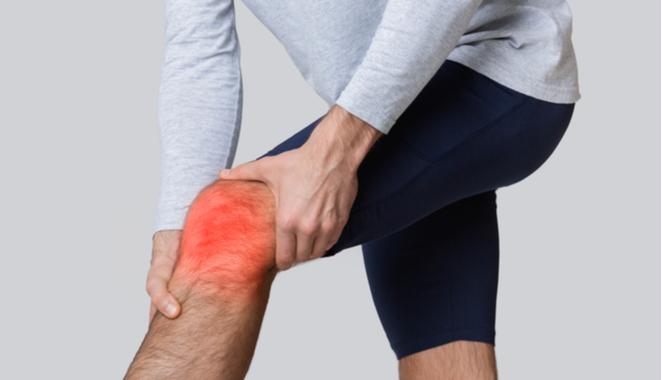 l método Nakano que ayuda evitar lesiones y dolor en las articulaciones