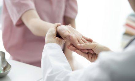 Artritis una enfermedad de todas las generaciones