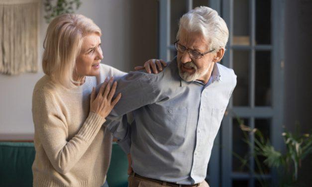 ¿Qué diferencia hay entre dolor crónico y fibromialgia?