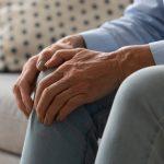 Que es la psiconeuroinmunología y como ayuda a las enfermedades reumáticas