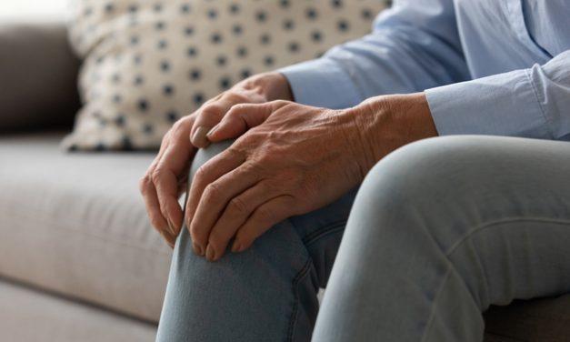 Qué hacer con la artritis antes de considerar la cirugía