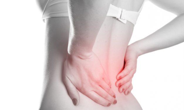 Un estudio detecta vínculos  entre la artritis reumatoide y otras enfermedades