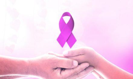 Doctora en medicina naturopática y paciente de Lupus