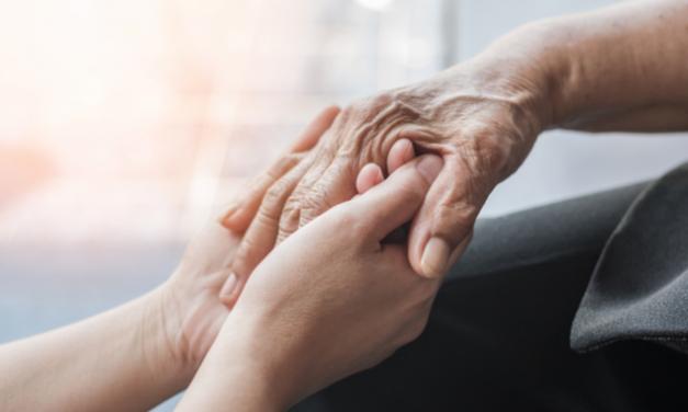 Efectos de la artritis reumatoide sobre el sistema pulmonar, cardiovascular y otras complicaciones