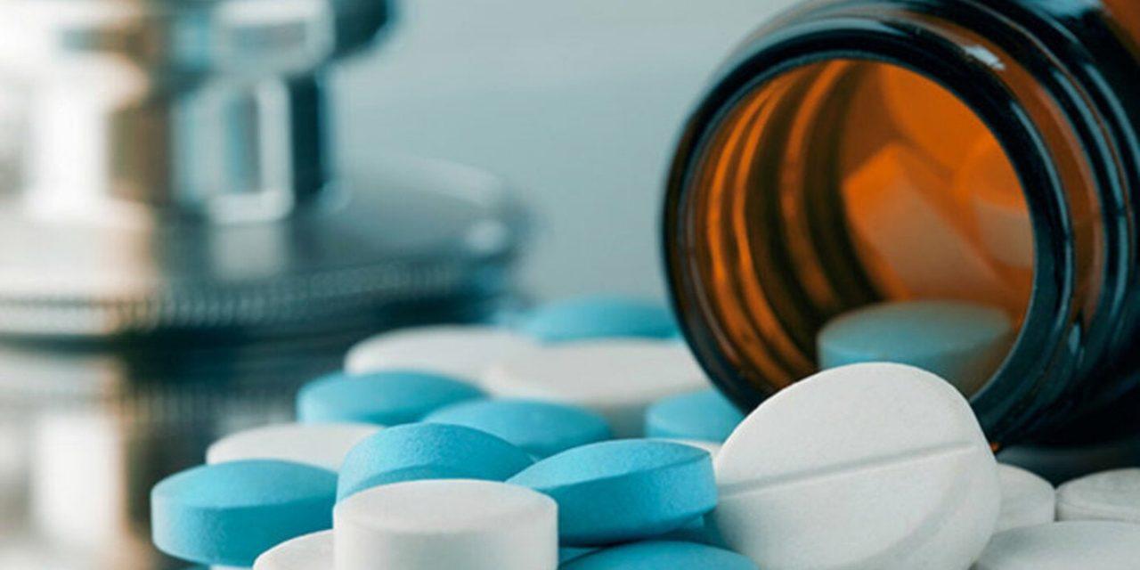 Descubren que la combinación de dos medicamentos experimentales puede revertir la artrosis