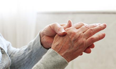 Síndrome de Reiter y la artritis reactiva