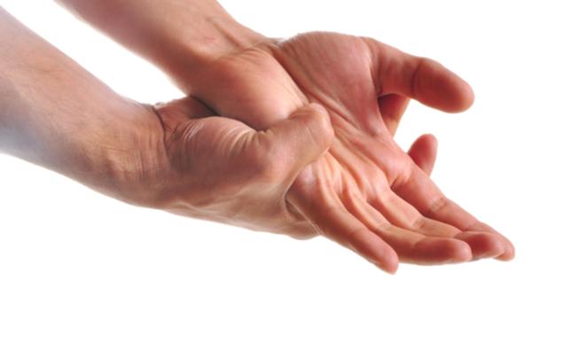 Nuevos avances en el tratamiento de la artritis reumatoide