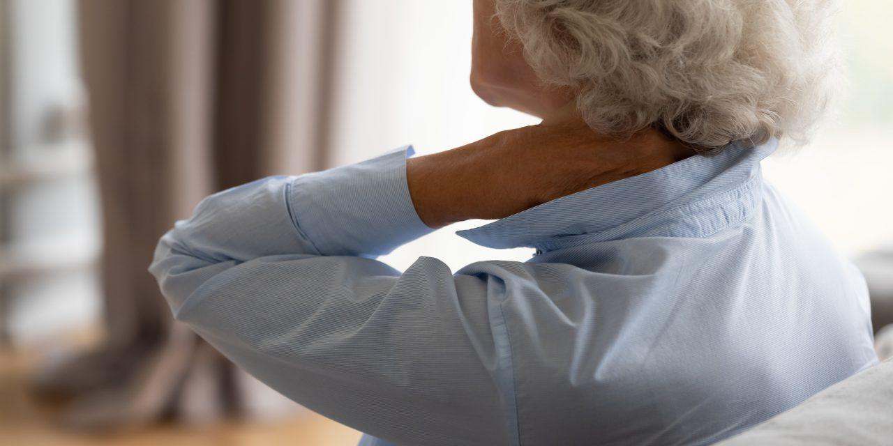 Esta es la guía sobre la fibromialgia qué te puede interesar