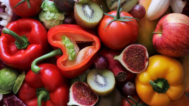 Dieta antiinflamatoria, ¿Cómo es y para qué sirve?