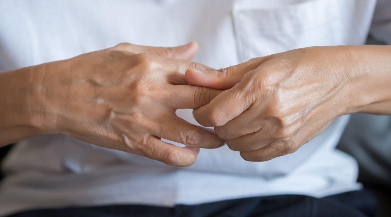 Los médicos remarcan la importancia de la detección precoz de la artritis reumatoide
