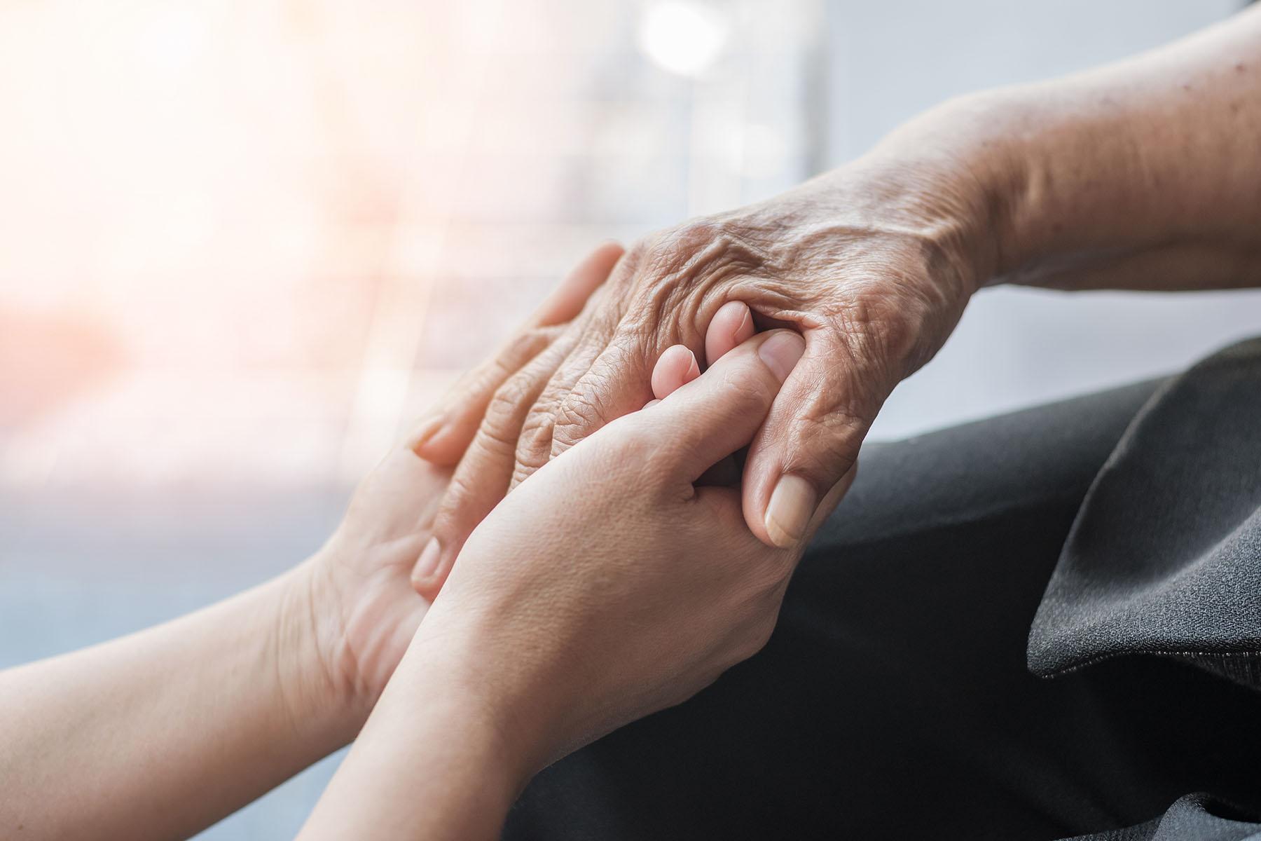 Artritis reumatoide, entre el desconocimiento y la esperanza