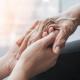 Estas son 5 opciones para tratar la Artritis Reumatoide